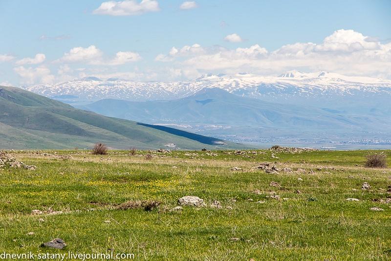 20140504_Armenia_271
