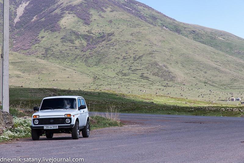 20140504_Armenia_281