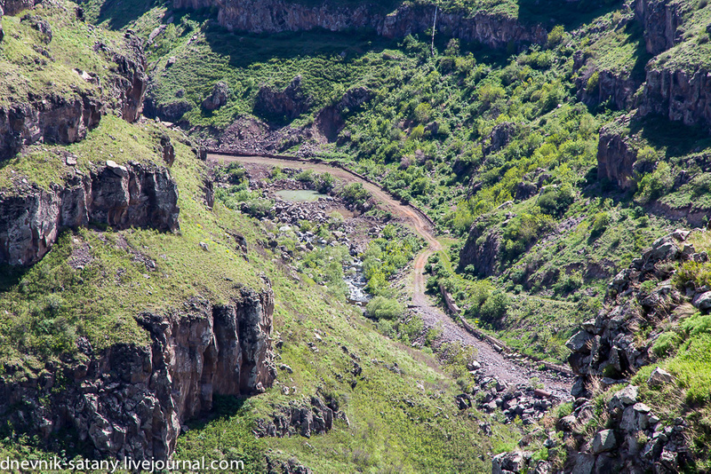 20140504_Armenia_285