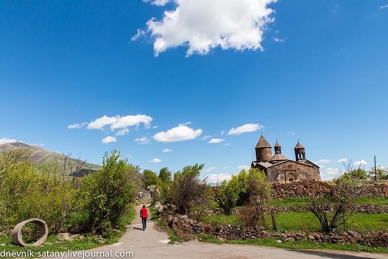 20140504_Armenia_282