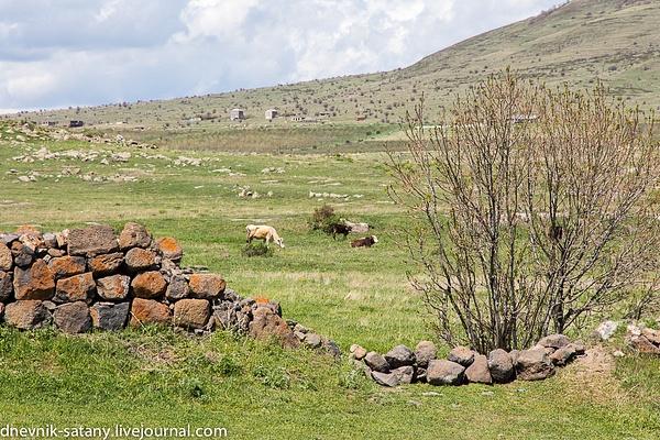 20140504_Armenia_286 by Sergey Kokovenko