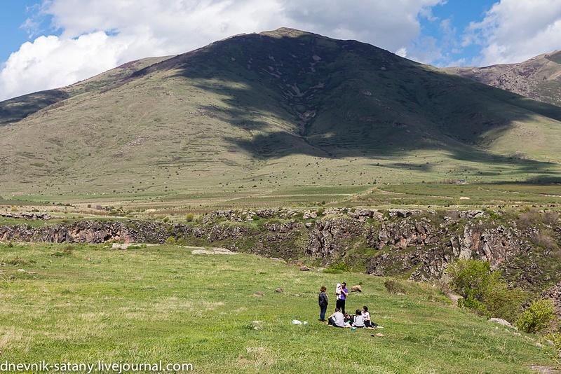 20140504_Armenia_287