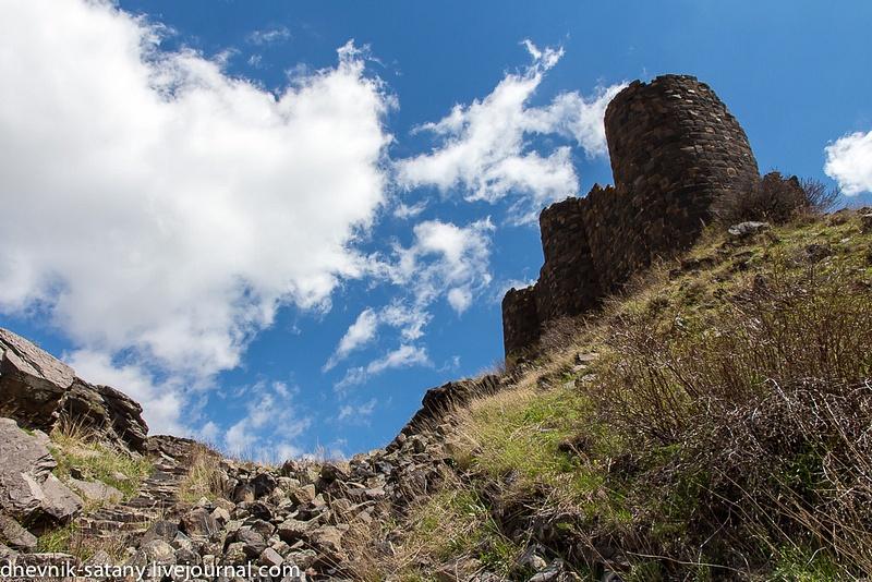 20140504_Armenia_240