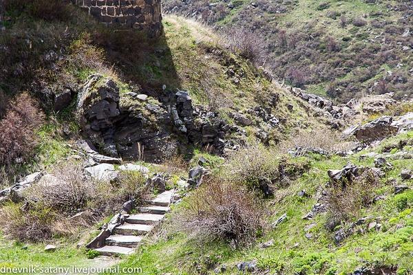 20140504_Armenia_239 by Sergey Kokovenko