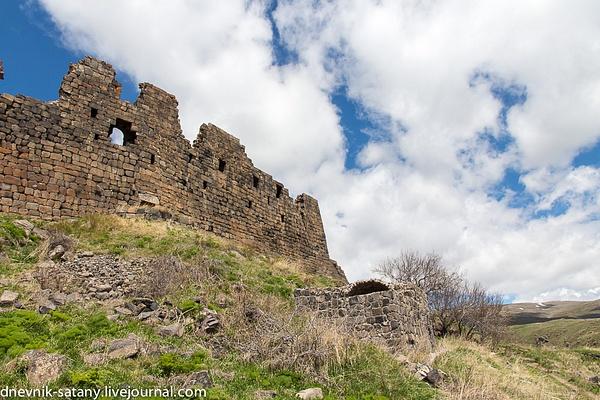 20140504_Armenia_243 by Sergey Kokovenko