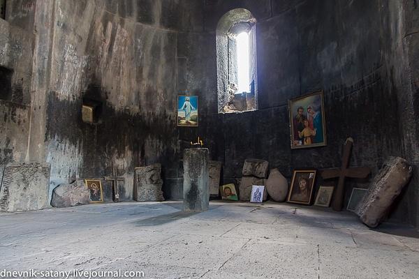 20140504_Armenia_248 by Sergey Kokovenko