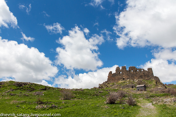 20140504_Armenia_252 by Sergey Kokovenko