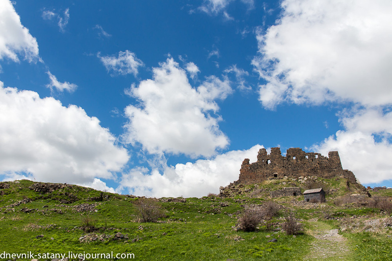 20140504_Armenia_252