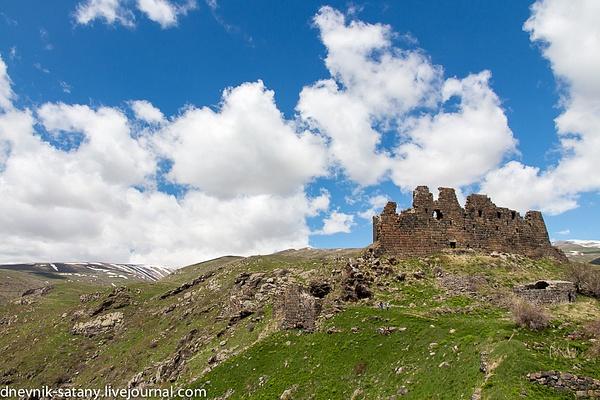 20140504_Armenia_256 by Sergey Kokovenko