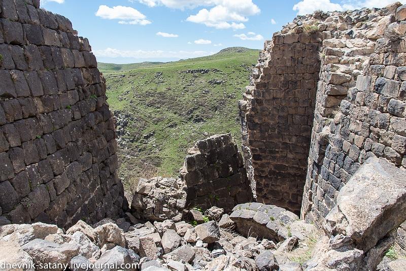 20140504_Armenia_259