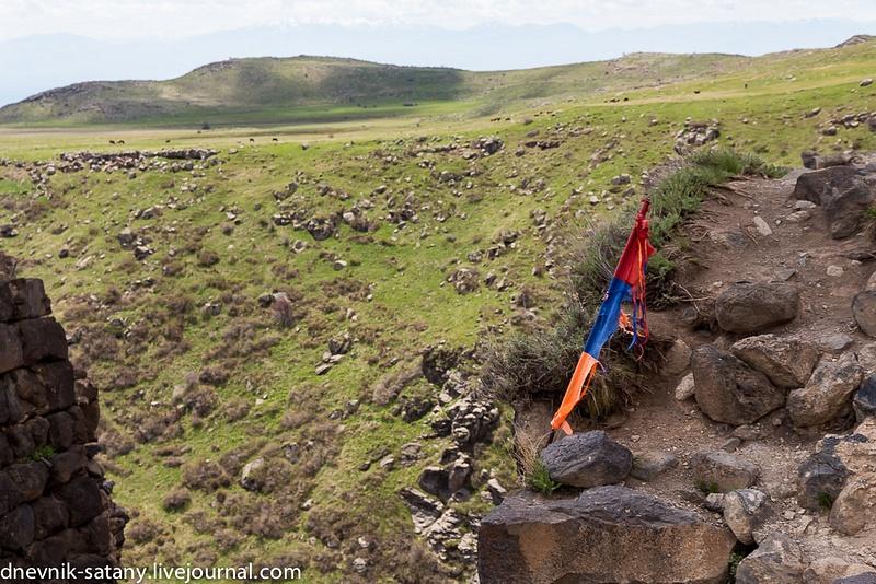 20140504_Armenia_260