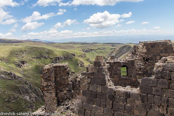 20140504_Armenia_262 by Sergey Kokovenko