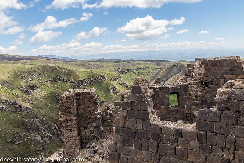 20140504_Armenia_262