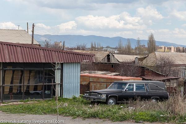 20140502_Armenia_155-1 by Sergey Kokovenko