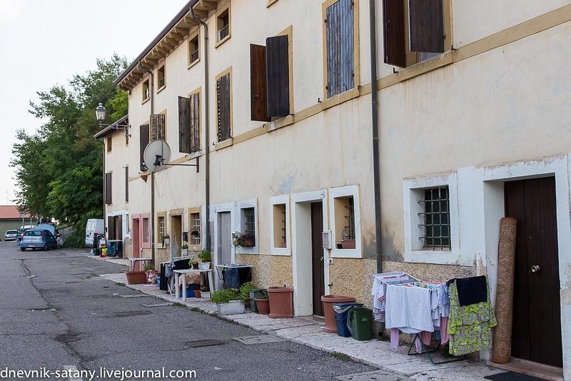 20140809_Italy_055