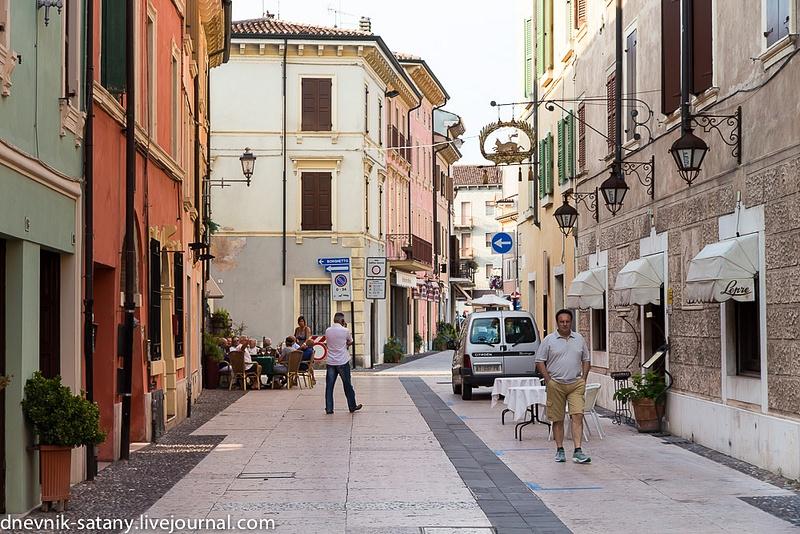20140809_Italy_052