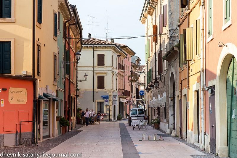 20140809_Italy_051