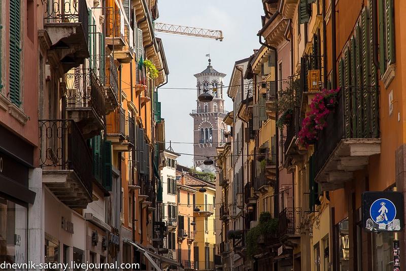 20140811_Italy_141