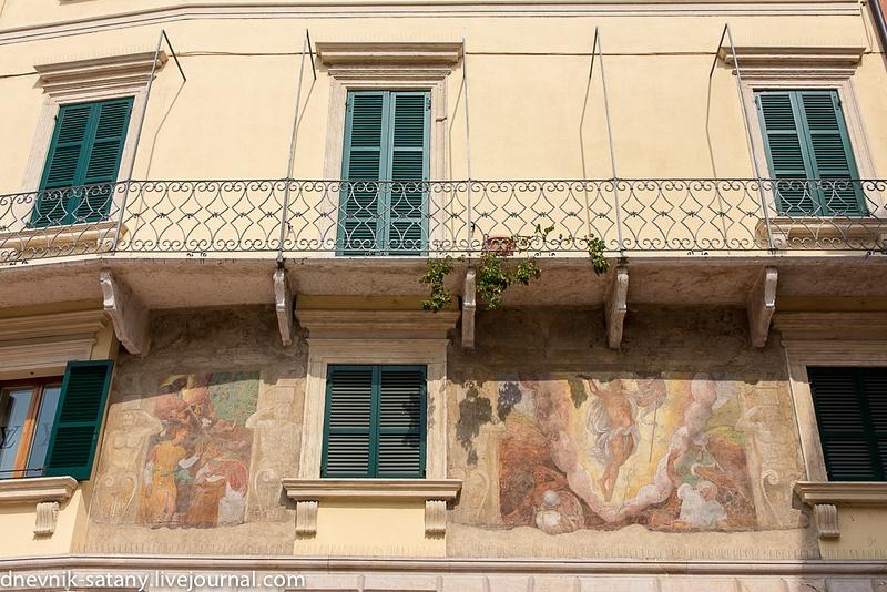 20140811_Italy_143