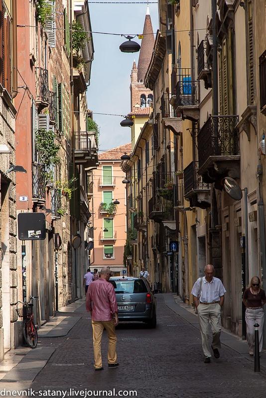 20140811_Italy_147