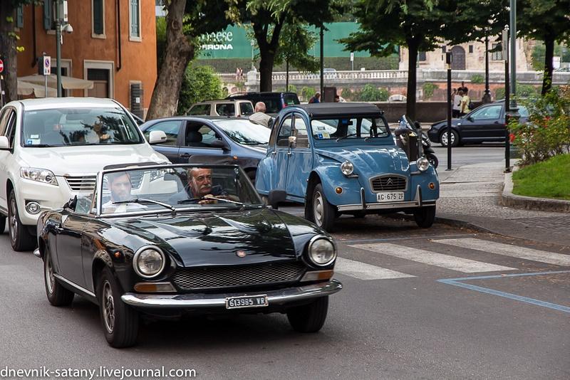 20140811_Italy_165