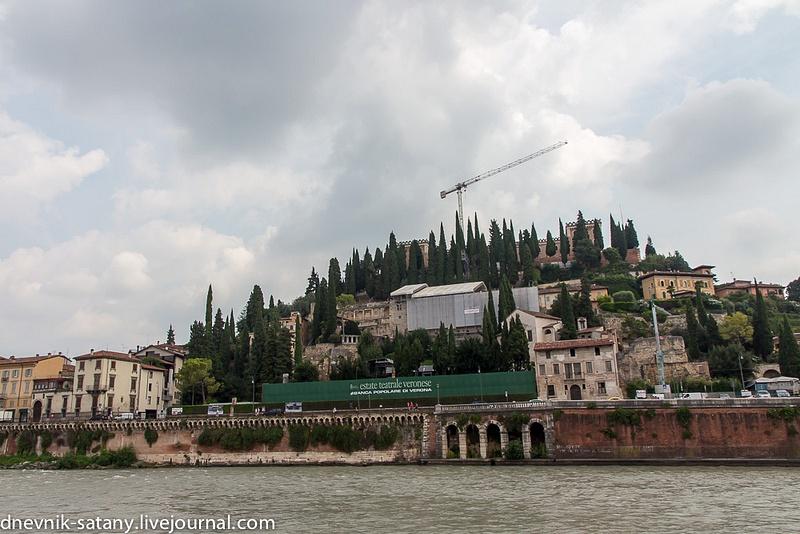 20140811_Italy_166