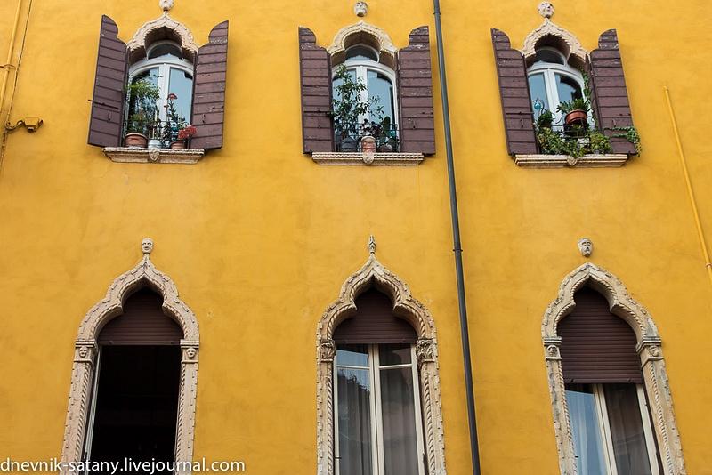 20140811_Italy_168