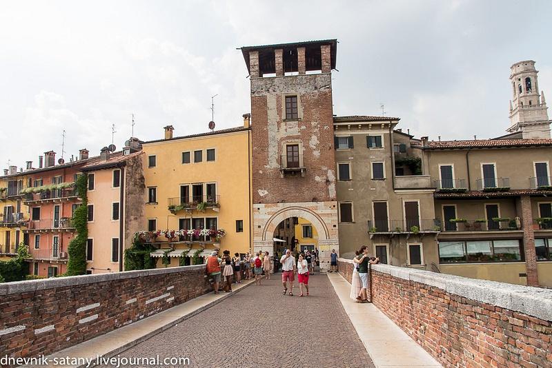 20140811_Italy_173
