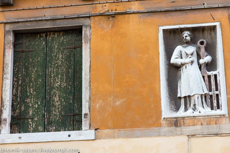 20140812_Italy_190