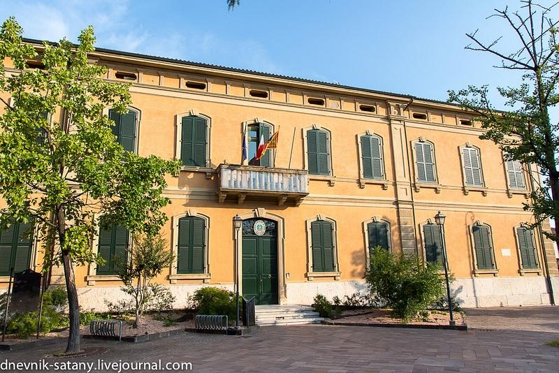 20140809_Italy_045