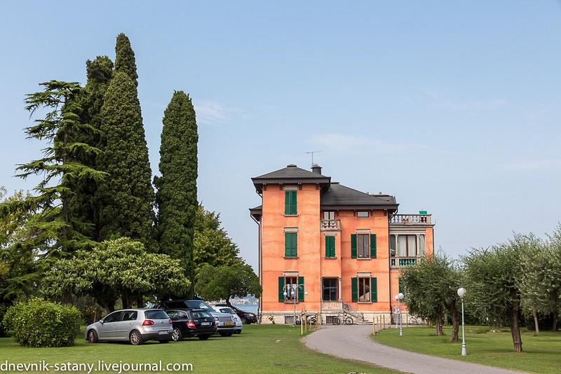 20140810_Italy_081
