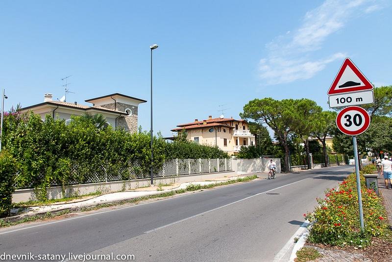 20140810_Italy_085