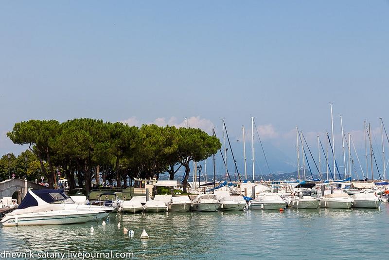 20140810_Italy_094