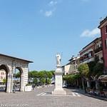Italy: Lake Garda