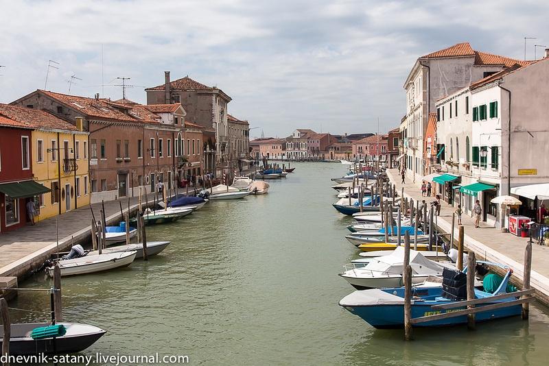 20140814_Italy_282