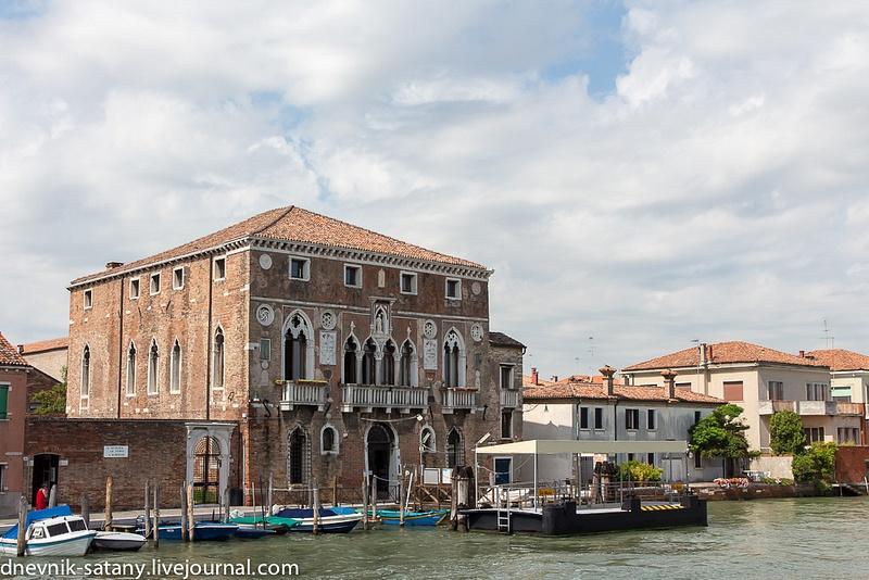 20140814_Italy_286