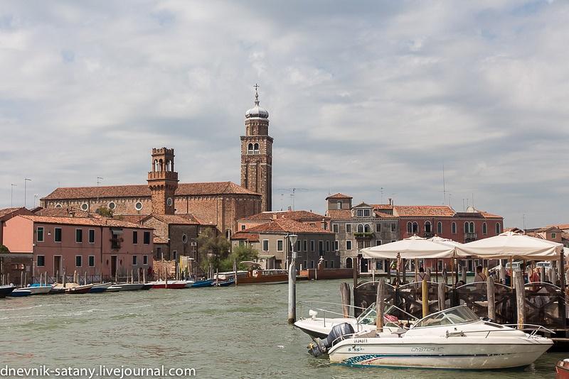 20140814_Italy_284