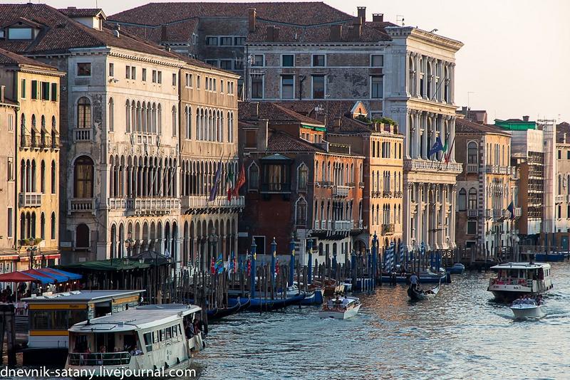 20140812_Italy_217