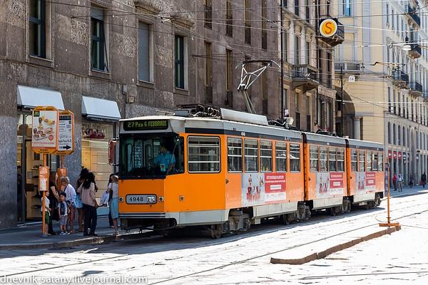 20140816_Italy_366 by Sergey Kokovenko