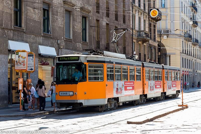 20140816_Italy_366