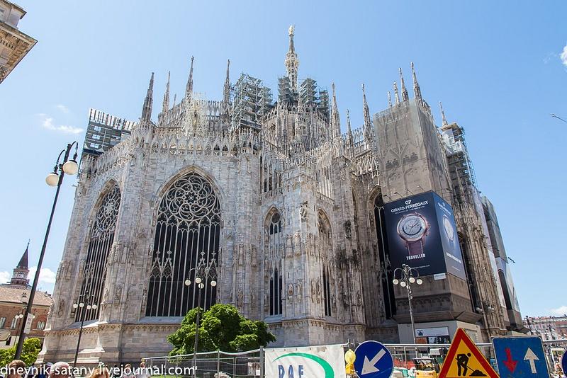 20140816_Italy_375