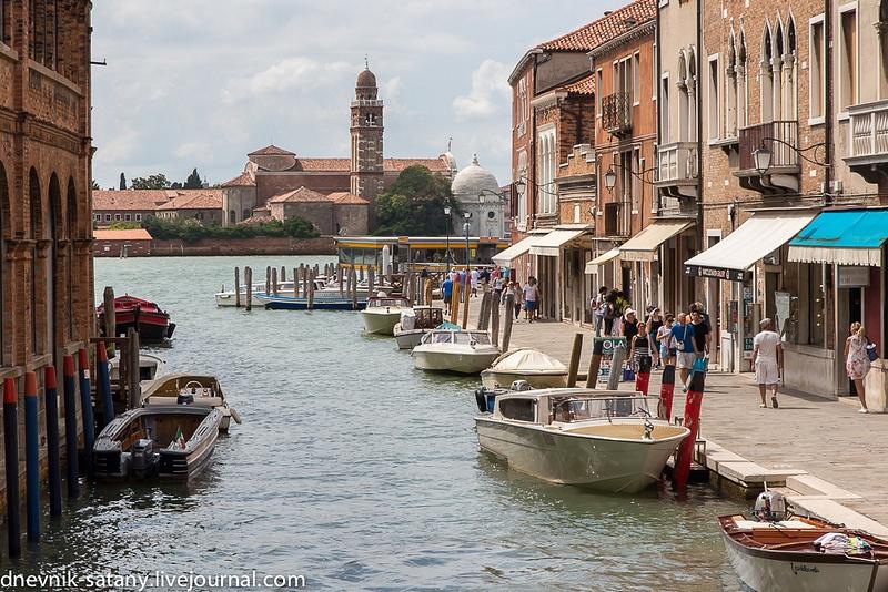 20140814_Italy_301