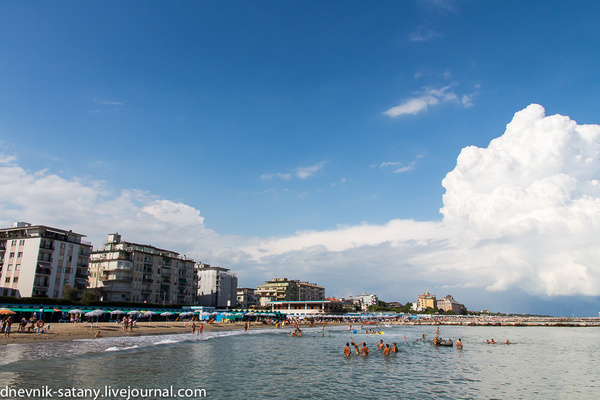 20140814_Italy_319 by Sergey Kokovenko