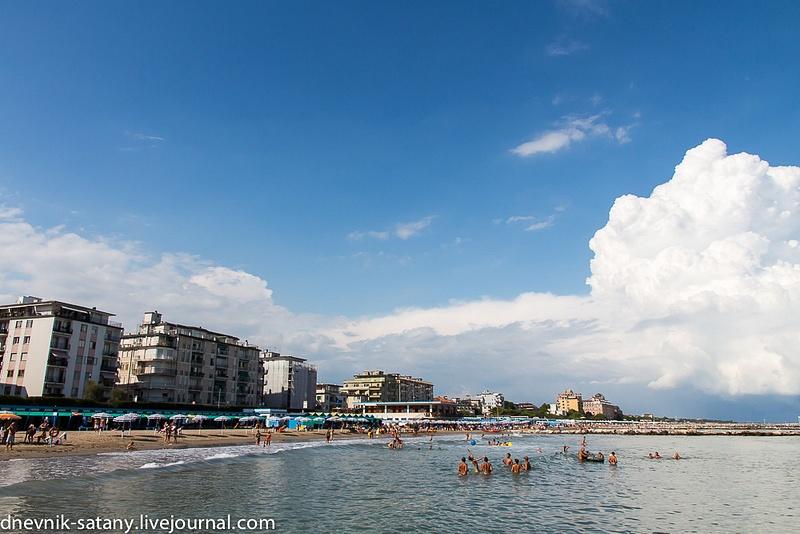 20140814_Italy_319