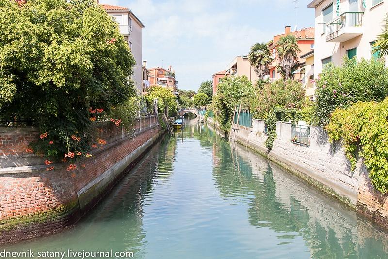 20140815_Italy_322