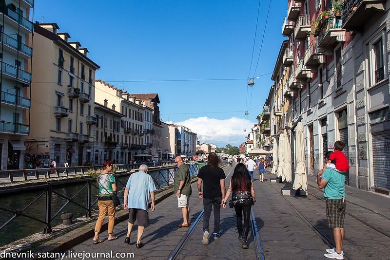 20140816_Italy_380