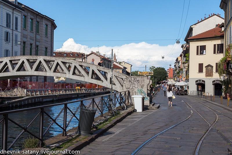 20140816_Italy_381