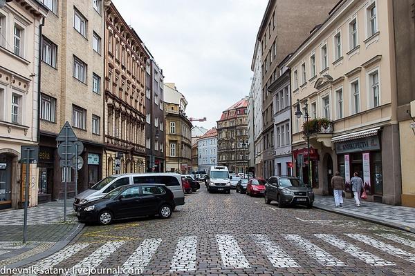 20140926_Prague_006 by Sergey Kokovenko