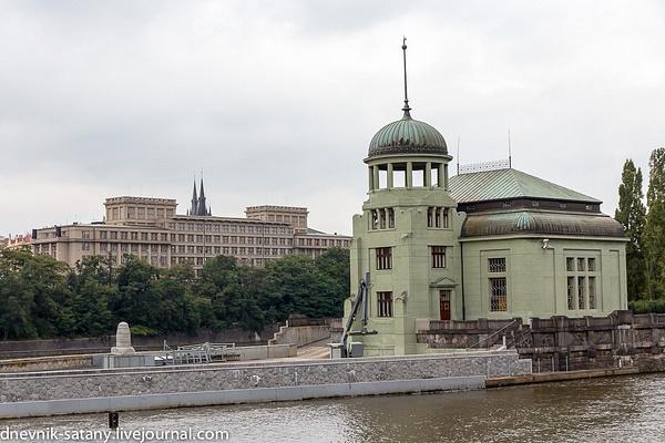 20140926_Prague_010 by Sergey Kokovenko