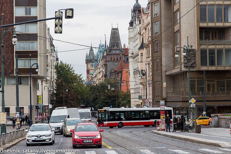 20140926_Prague_013